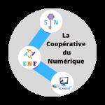 Logo de la-Coopérative-du-Numérique