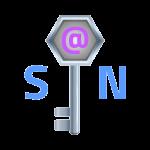 Logo de Services Numerique spécialiste communication numérique, web marketing